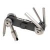 Park Tool IB-1 I-Beam Mini-Faltwerkzeug
